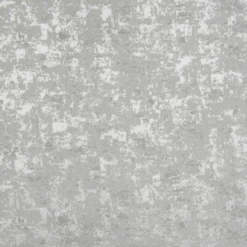 Anatolia Dove Grey