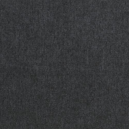 Alderley Charcoal
