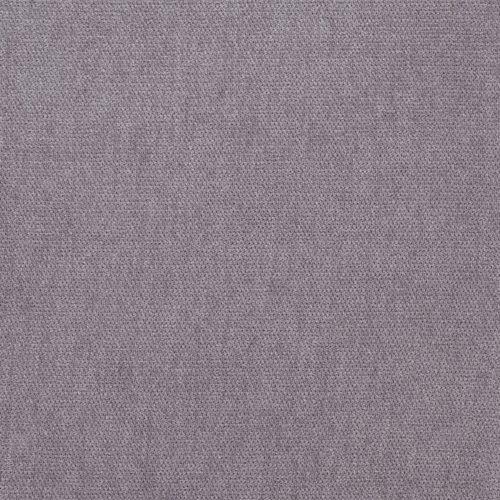 Alderley Lavender