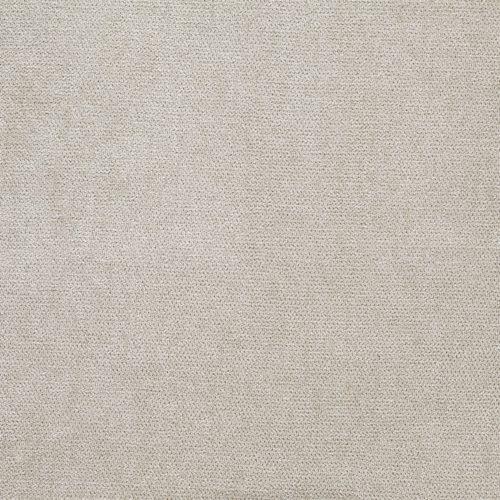 Alderley Parchment