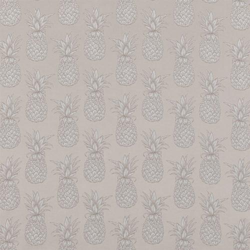 Ananas Linen