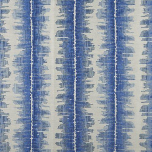 Beat Cornflower Blue