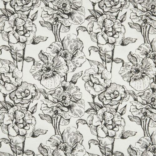 Bouquet Mono