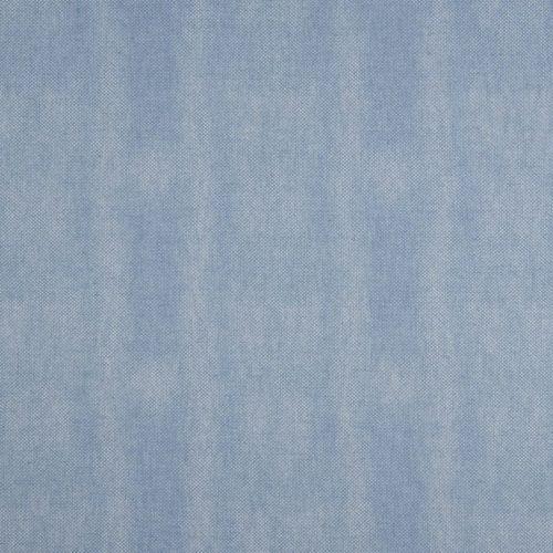 Burrow Sky Blue