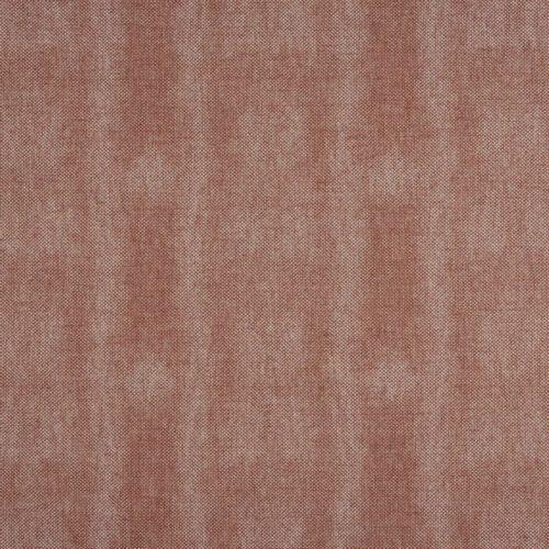 Burrow Terracotta