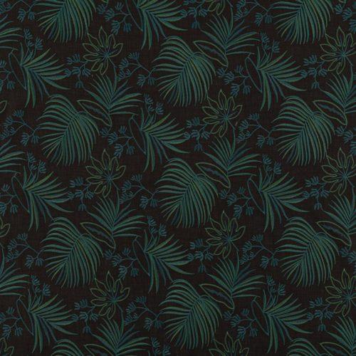 Bengkulu Forest