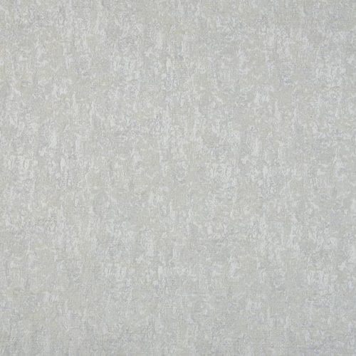 Charlize White