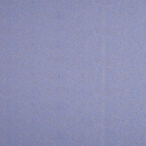 Dazzle Stone Blue