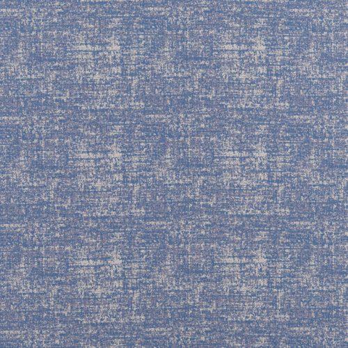 Dabu Classic Blue
