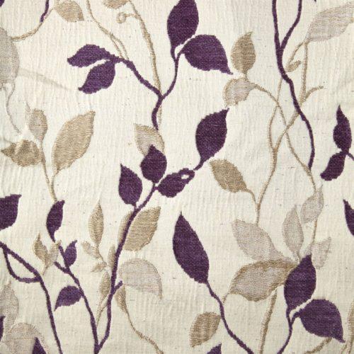 Dream Lavender