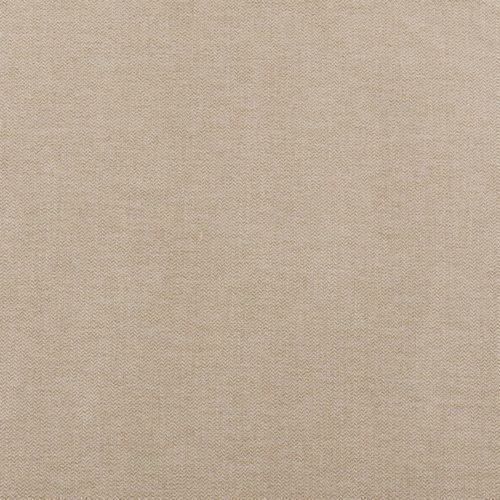 Dune Parchment