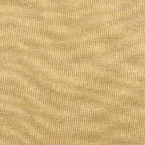 Dune Saffron