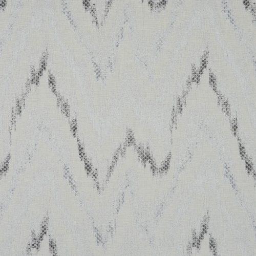 Essence Silver