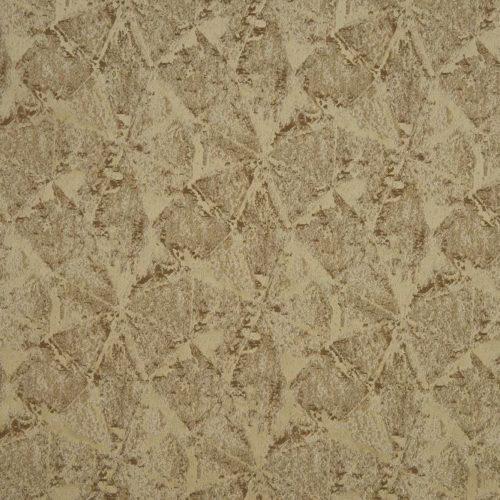 Gisele Sandstone
