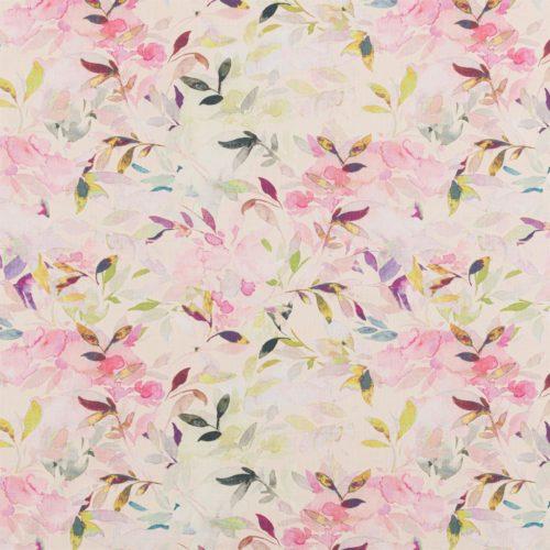 Gouache Blossom
