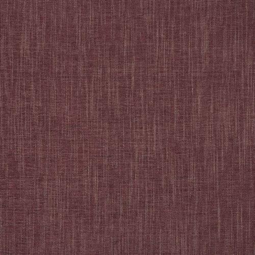 Hardwick Crimson