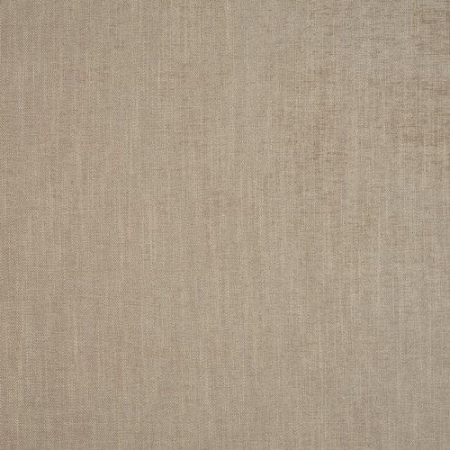 Hardwick Linen