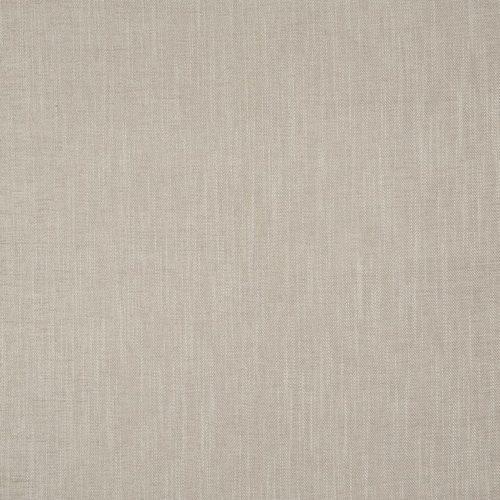 Hardwick Parchment
