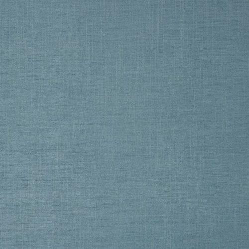 Hatfield Arctic Blue