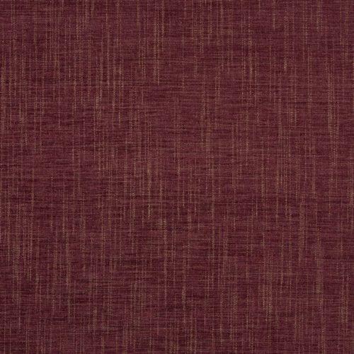 Hatfield Crimson
