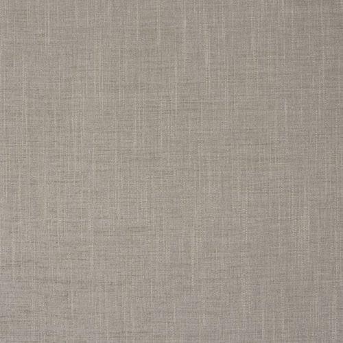 Hatfield Dove Grey