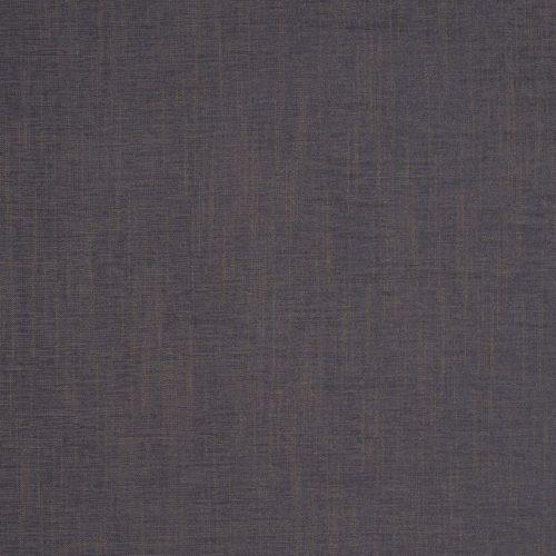 Hatfield Lavender