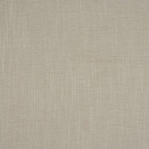 Hatfield Parchment