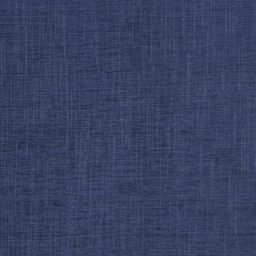 Hatfield Royal Blue