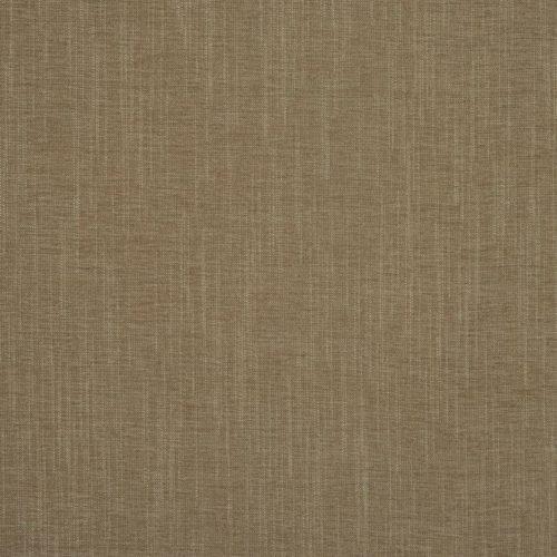 Hatfield Sandstone