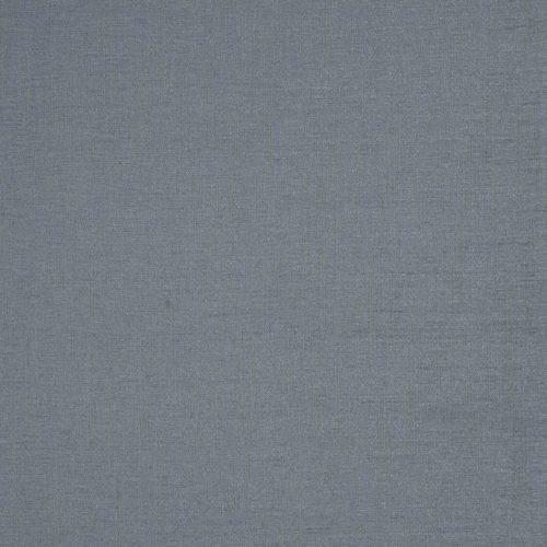 Hatfield Stone Blue