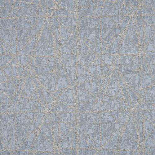 Hathaway Silver Blue