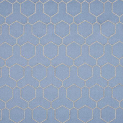 Hepburn Stone Blue