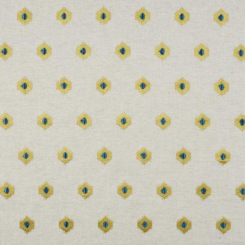 Hoopla Chartreuse