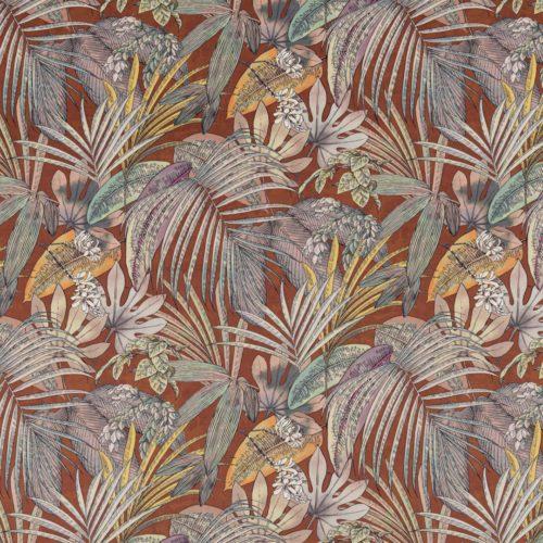 Hutan Palm Copper