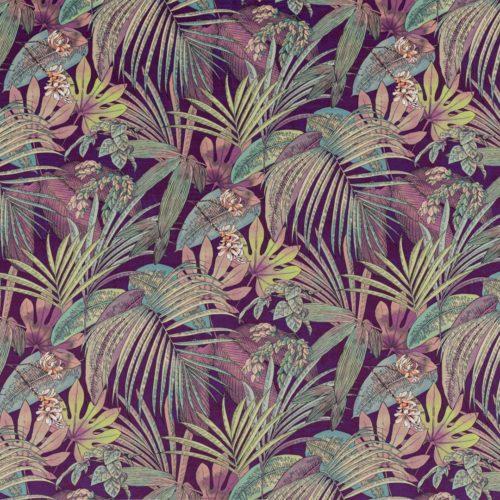 Hutan Palm Plum
