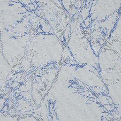 Illusion Cornflower Blue