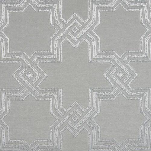 Inca Dove Grey