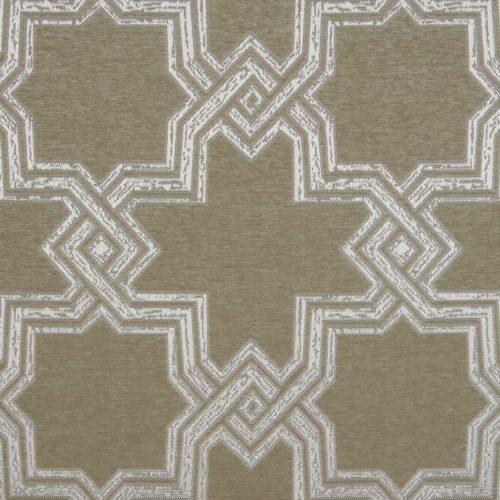 Inca Sandstone