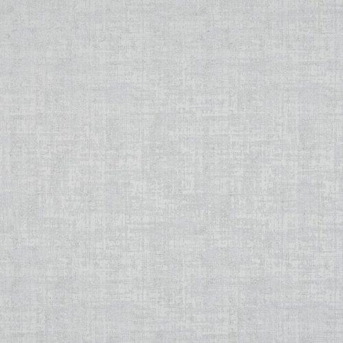 Kidman Ivory