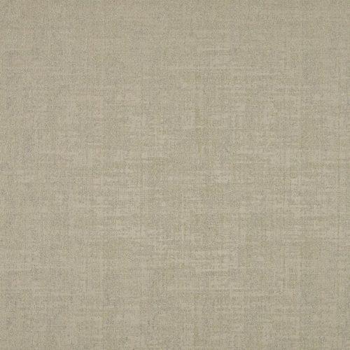 Kidman Sandstone
