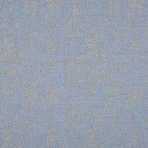 Kidman Stone Blue