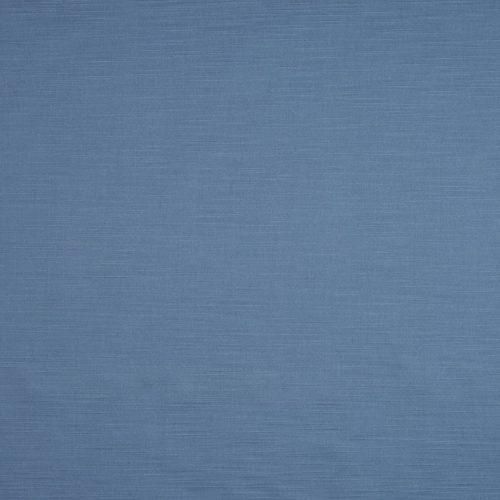 Mode Air Force Blue