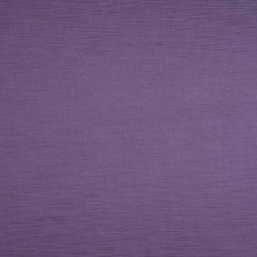 Mode Lavender
