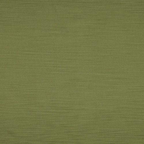 Mode Moss