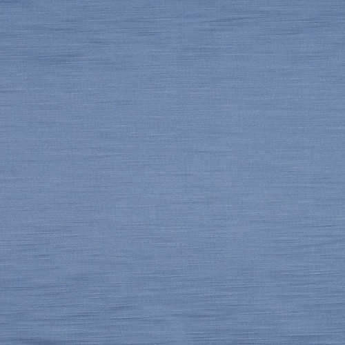 Mode Stone Blue