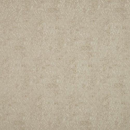Monroe Sandstone