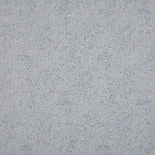 Monroe Silver Blue