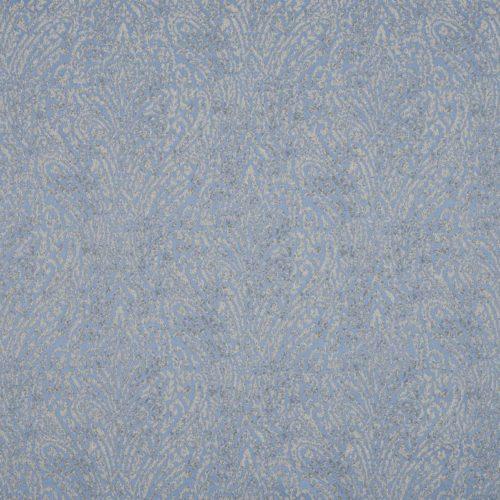 Monroe Stone Blue