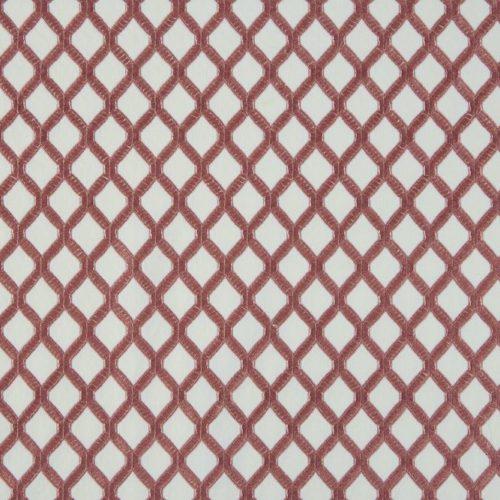 Mosaic Dusky Pink