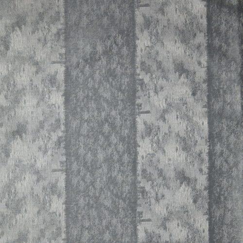 Mystique Silver